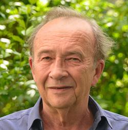 Jean-Christophe PAOLINI